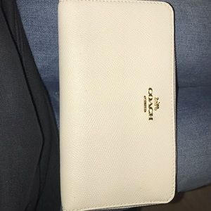 Coach Wallet Brand New